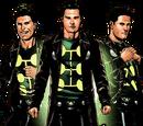 Múltiplo (James Madrox) (Terra-616)