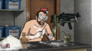 Archer Sea Tunt 2 Krieger Red Beer.png