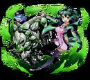 ID:502 風明竜アンデルス