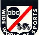 ESPN on ABC/Other Logos