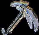Reaper Prime