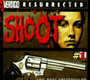 Vertigo Resurrected Vol 1 1