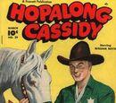 Hopalong Cassidy Vol 1 29