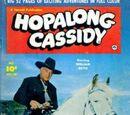 Hopalong Cassidy Vol 1 50