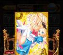 Alice (Princess lost in Time)