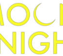 Moon Knight Vol 7