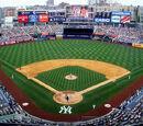 Yankee Stadium (2009)