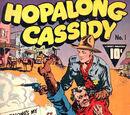 Hopalong Cassidy Titles