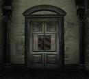 Cripta de la Familia Auditore