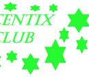 Centix Club