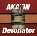 Akatin detonator.png
