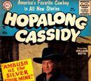Hopalong Cassidy Vol 1 108