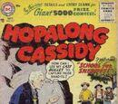 Hopalong Cassidy Vol 1 117