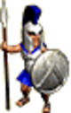 300 Spartans small-r.png