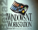 Windows NT 4.0 Beta 2.PNG