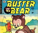 Buster Bear Vol 1 5