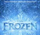 Frozen/Gallery