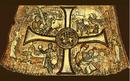 BS1 ancient Templar manuscript.png