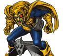 Hobgoblin Prime