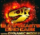 Elite Beasts Dino Cage