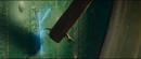 Zeichen an Bilbos Tür.png