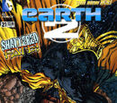 Earth 2 Vol 1 21