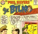 Sergeant Bilko Vol 1 5