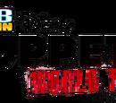 Muppets World Tour