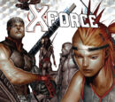 X-Force Vol 4 2