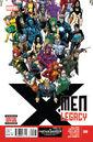 X-Men Legacy Vol 1 300.jpg