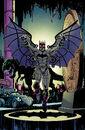 Detective Comics Vol 2 28 Textless Steampunk Variant.jpg
