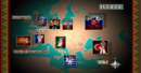 Map Europe BS1.png
