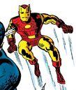 Anthony Stark (Earth-616) from Avengers Vol 1 4 cover.jpg
