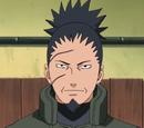 Komandan Jōnin