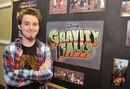 Gravity-Falls-01-Alex-Hirsch.jpg