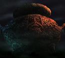 The Black Cauldron (object)