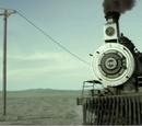 Constitution (Locomotive)