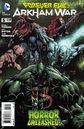 Forever Evil Arkham War Vol 1 5.jpg