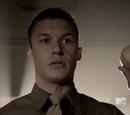 Corporal Rhys