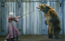 Bear and maiden fair promo brienne a.png