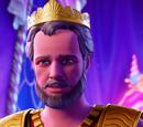 Król Nereus
