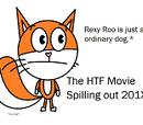 The HTF Movie
