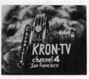 MyNetworkTV affiliates