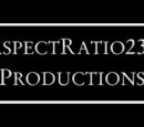 AspectRatio235 Productions