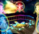 Pretty Rhythm Rainbow Live Wiki