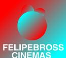 Felipebross Cinema