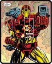 Anthony Stark (Earth-616) from Iron Man Vol 1 291 001.jpg