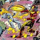 Anthony Stark (Earth-616) from Iron Man Vol 1 291 002.jpg