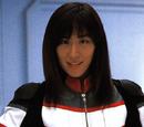 Ryo Yumimura