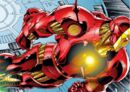 Anthony Stark (Earth-616) from Iron Man Vol 3 14 001.jpg